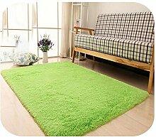 Riesige Pelz-Wolldecke, Wohnzimmer/Schlafzimmer