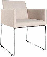 Riess Ambiente Eleganter Design Stuhl Livorno