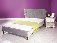 Right Deals UK Das Avery Bett erhältlich in