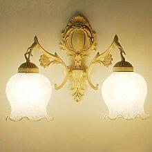 Rinkeen Wandleuchte Moderne Einfache Wand Lampe