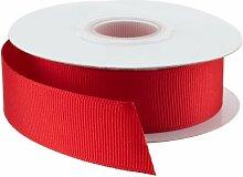 Ripsband 12 mm x 80 Meter wählen Sie aus vielen