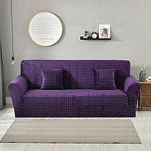 Ritaba Plüsch Dehnbar Übergroßen Haustiere Sofa