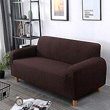 Ritaba Stretch Sofa Überwürfe,Vollständige