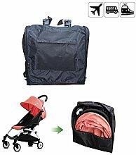 Ritapreaty Kinderwagen Reisetasche, Standard- &