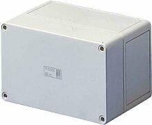Rittal PK–Box Polycarbonat 254x 180x