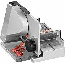 ritter Allesschneider solida 2 mit ECO-Motor