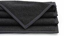 Ritter Decken hochwertige Kaschmirdecke Kalif 80 % Schurwolle 20 % Kaschmir 404/2802 aus eigener Herstellung