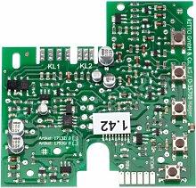 Ritto 1272732 Grundplatine für 17132.0