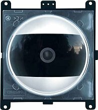 Ritto 1816120 Acero Kameramodul Color