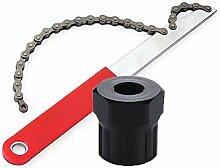 Ritzelabnehmer Bike Chain Tools Kit