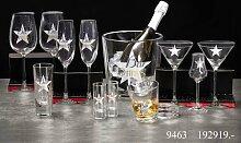 Ritzenhoff & Breker Glasserie Cheers Größe 2er