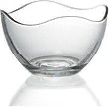 Ritzenhoff & Breker Salatschüssel, Glas