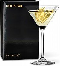 Ritzenhoff COCKTAIL Martiniglas Cocktailglas