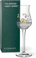 Ritzenhoff EDELBRAND FINEST SPIRIT Grappaglas
