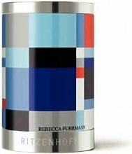 RITZENHOFF Flaschenverschluss Rebecca Fuhrmann 2010