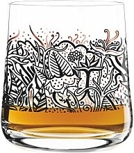 Ritzenhoff NEXT WHISKY Whiskyglas ILLUSTRATION by