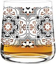 Ritzenhoff NEXT WHISKY Whiskyglas ORNAMENTE by