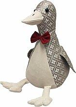 Riva Paoletti Jacquard Duck