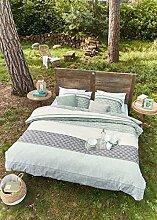 Bettwäsche Riviera Maison Günstig Online Kaufen Lionshome