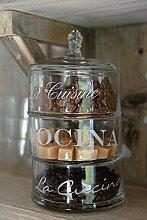 Riviera Maison - La Cucina Pot Mini -