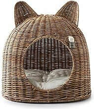 Rivièra Maison Lovely Kitten Katzenkorb (l) 33.00