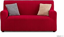 RivieraHomeCollection One More 3Platz Sofa
