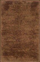 Rizzy Teppiche Wilda Bereich Teppich, Contemporary