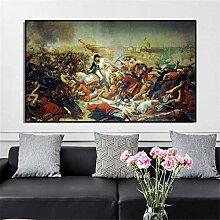 Rjjwai Berühmte Malerei Poster Und Drucke