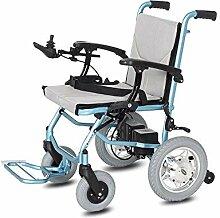 RKY Rollstuhl Rollstuhl, behinderter älterer