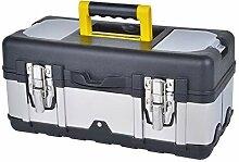 RKY Werkzeug Aufbewahrungsbox - Edelstahl Auto