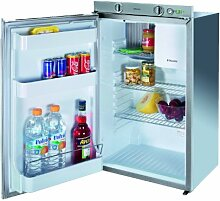RM 5380 Absorber silber Camping-Kühlschrank