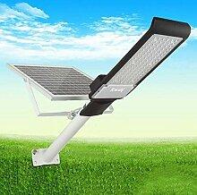 Rmckj-Q 30W/50W/100W Solar Straßenlaternen