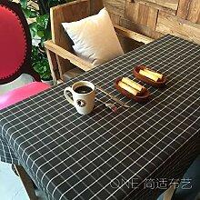 RoaVives Rechteck Tischdecken,Couchtisch Deckel