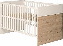 Roba Kombi-Kinderbett ´´Pepe´´