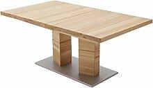 Robas Lund, Tisch, Esszimmertisch, Cuneo A,