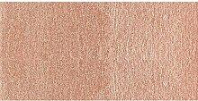 Robersons: Bronze Puder 25gm: Kupfer 2,5