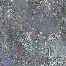 Roberto Cavalli-RC14081 mehrfarbig, Texturen, modernes Glitzer Tapete