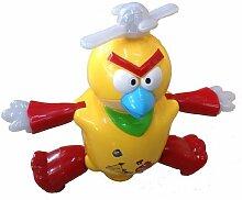 Roboter 2 Design 2013 tanzender singender Infrarot Spielzeug Multifunktion