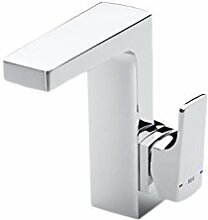 Roca a5a4001C00Armatur Einhebelmischer Regal LAV Seite hidrosanitario Mixer tap-l90-sink