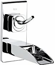 Roca a5a4749C00–EVOL Wasserhahn Waschbecken Armaturen–hidrosanitario Mixer Tap–Serie Evol–EVOL Sink
