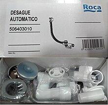 Roca a506403010Badewannen F polipr