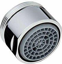 Roca a525099700Wasserhahn Kit Wassersparer 6L
