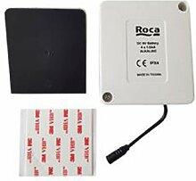 Roca ag0034907r Kit Netzteil elektronische rechts