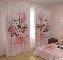 rodnik gardinen g nstig online kaufen lionshome. Black Bedroom Furniture Sets. Home Design Ideas