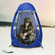Roeam Pop Up Zelt, Angelzelt UV-Schutzzelt