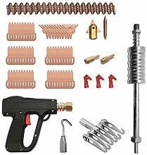 ROEAM usbeulwerkzeug Dellen Reparaturset, 81