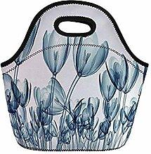 Blumenstrauß Trocknen ▷ günstig online kaufen | LionsHome