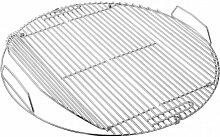 RÖSLE Grillrost, Edelstahl 18/10, Ø 60 cm,