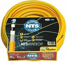 Rohr für irrigazone NTS Wintech MT25Papillon