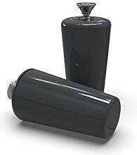 Rolladenstopper Rolladen Anschlagstopper - 40 mm